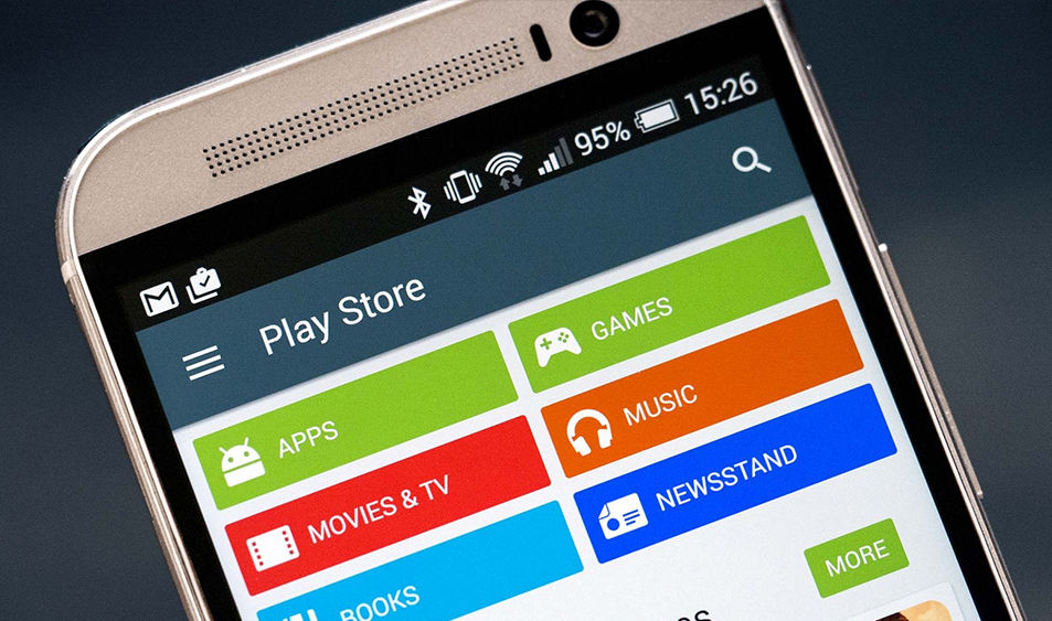 5 Premium Android Apps Are Free Right Now In Google Play Store