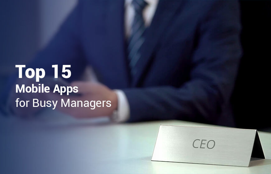 https://dk2dyle8k4h9a.cloudfront.net/ Productivity Alert: Top 15 Mobile Apps Millennial CEOs Use To Get Ahead
