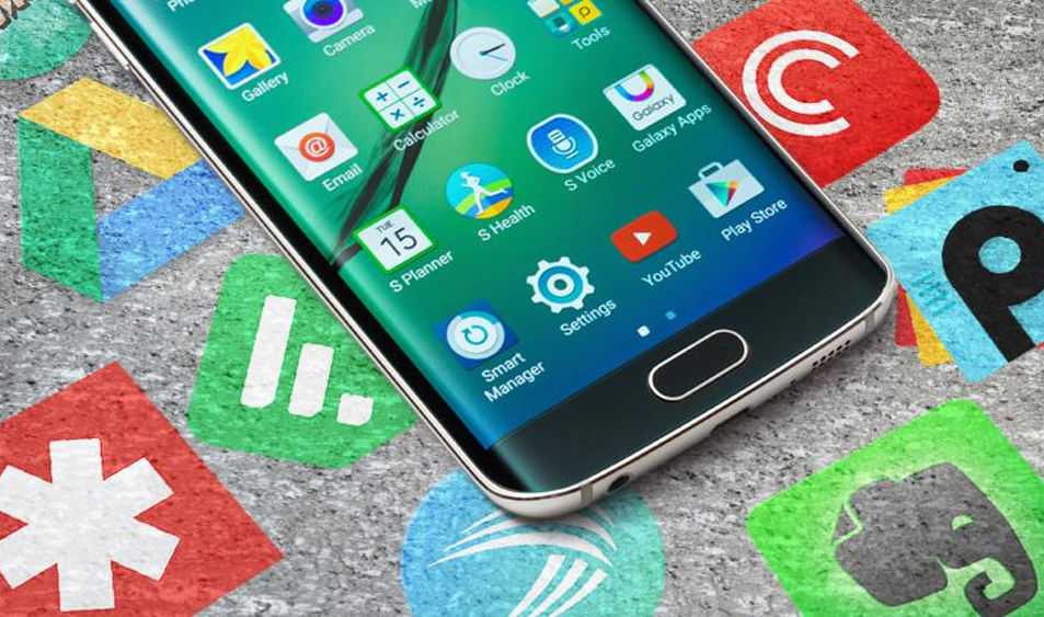https://dk2dyle8k4h9a.cloudfront.net/Top 5 Apps For Android Devices