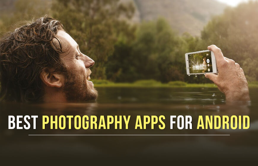https://dk2dyle8k4h9a.cloudfront.net/Snap Your Pics Like A Pro With Best Photography Apps