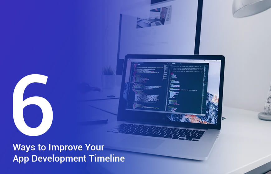 https://dk2dyle8k4h9a.cloudfront.net/Fuel Your Business Growth with the Best 6 Mobile App Development Timeline Practices