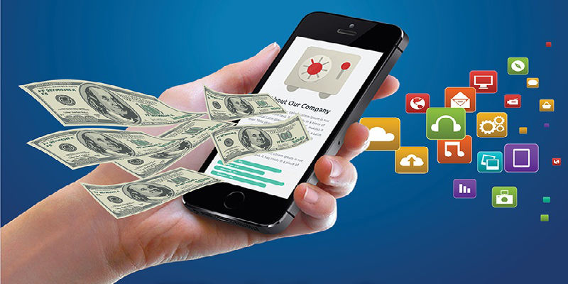 A Complete Guide to App Monetization Strategies