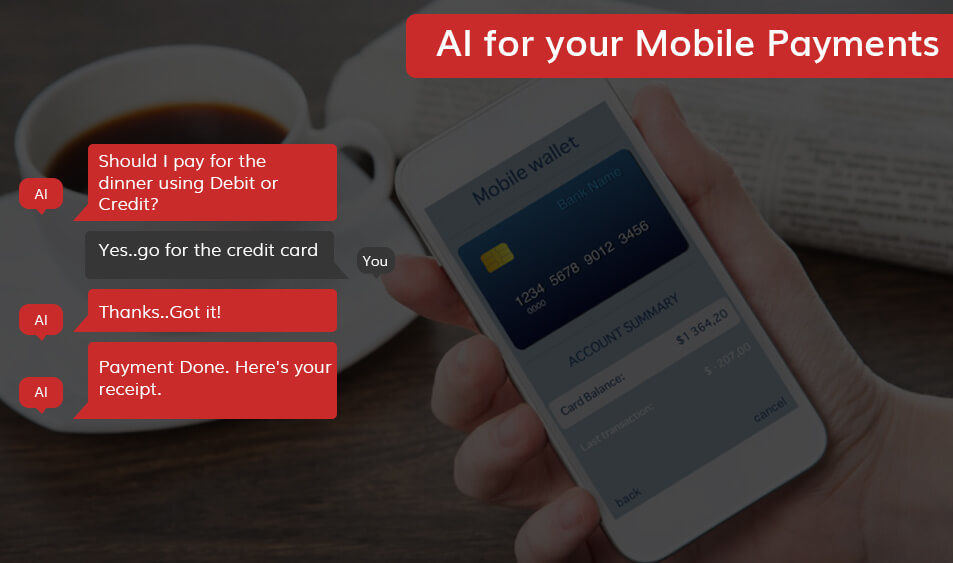 https://dk2dyle8k4h9a.cloudfront.net/Artificial Intelligence Is About To Change The Mobile Payment Apps That We Know Today