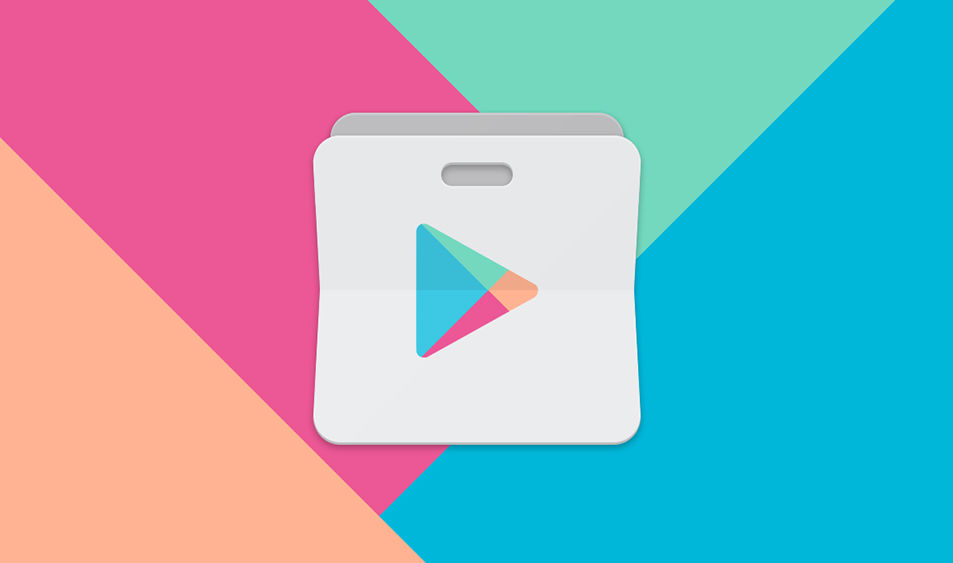 Google Play Store Rating Will Probably Be Replaced By the Download Size of the App