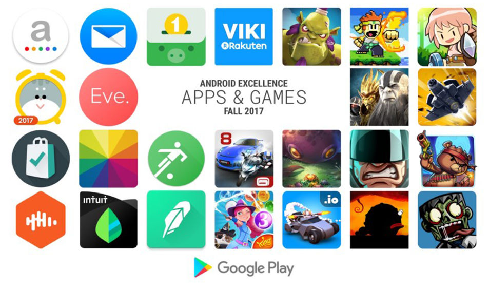 https://dk2dyle8k4h9a.cloudfront.net/Google Says, These Are The Best Quality Android Apps And Games Right Now
