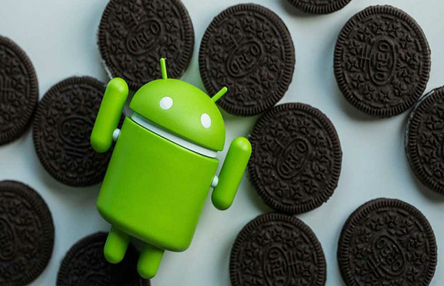 Google\'s Notice to Android Developers to Justify Accessibility Services