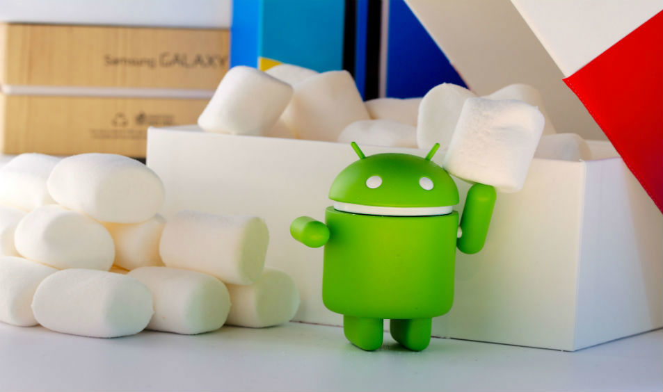 https://dk2dyle8k4h9a.cloudfront.net/Android P(Android 9.O): Has Google Started Working On The Next Version?