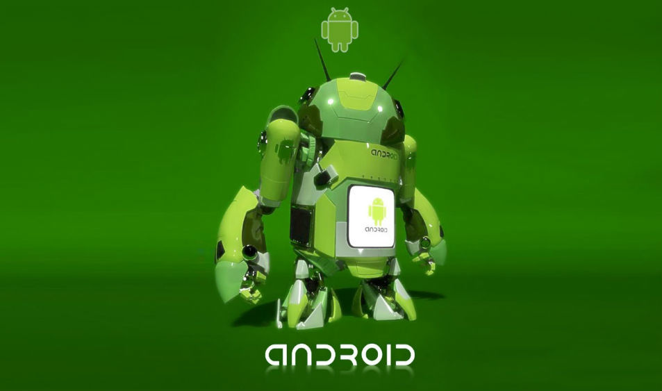 https://dk2dyle8k4h9a.cloudfront.net/Android Robocop AI \'A New Weapon by Google to Destroy Malware\'