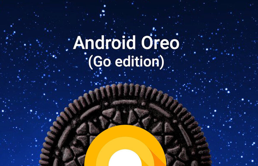 https://dk2dyle8k4h9a.cloudfront.net/Google Introduces Android Go, The Lightweight Version Of Android Oreo