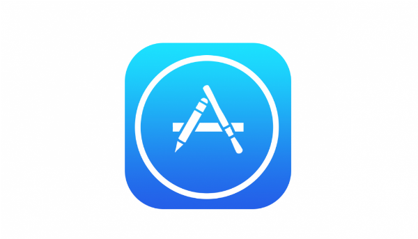 Apple Changed The App Store and Revamped It With New Additions