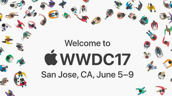 Apple WWDC 2017: What we Expect From This Event
