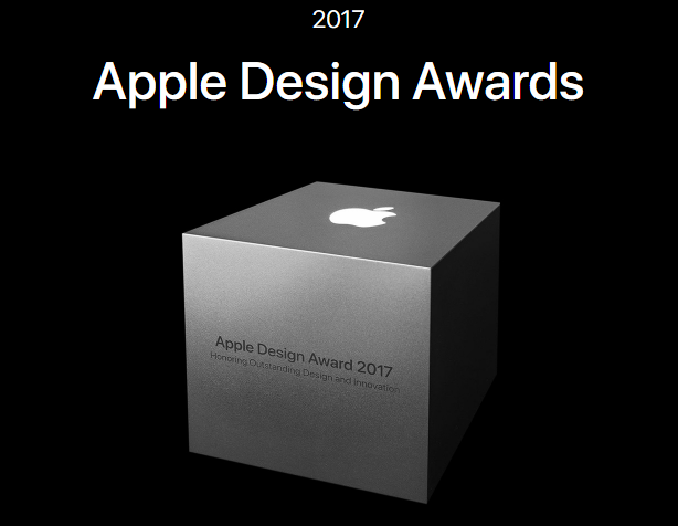 https://dk2dyle8k4h9a.cloudfront.net/Apple Awarded These 12 Apps Best Designed App and You Need To Check Them Out