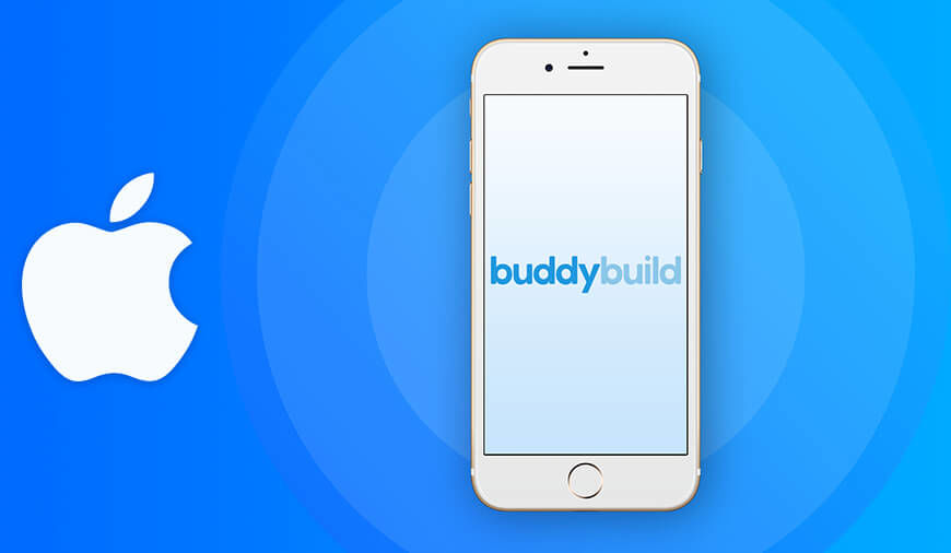 https://dk2dyle8k4h9a.cloudfront.net/Apple Acquires Buddybuild, An App Development Service From Canada