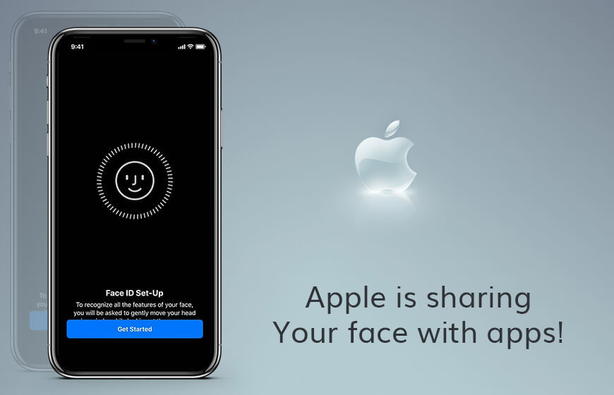 https://dk2dyle8k4h9a.cloudfront.net/Privacy Alert: Apple is Sharing iPhone X Face Data With Developers