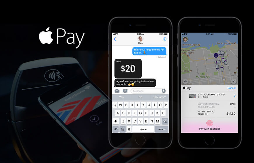 https://dk2dyle8k4h9a.cloudfront.net/Peer-to-Peer Apple Pay Available in Beta Now For Users to Send Or Receive Cash