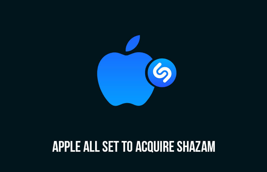 https://dk2dyle8k4h9a.cloudfront.net/Apple to Acquire The Most Trending Music App Shazam