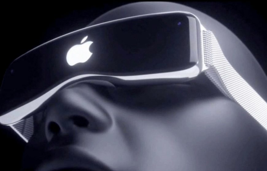 Apple To Make its AR Headset Game Stronger: New Devices to Be Ready by 2019