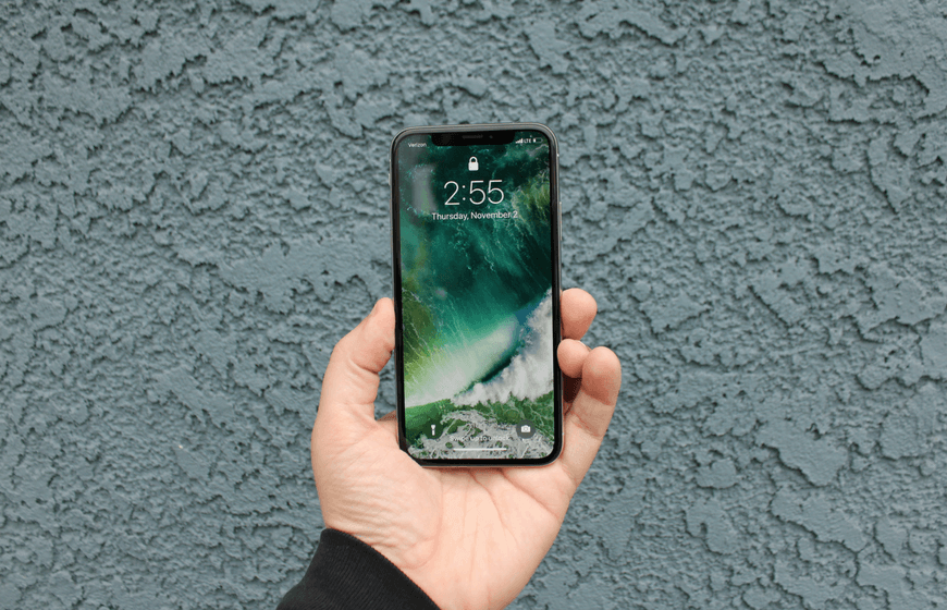 https://dk2dyle8k4h9a.cloudfront.net/Here\'s How To NOT Struggle With The New Gestures On iPhone X