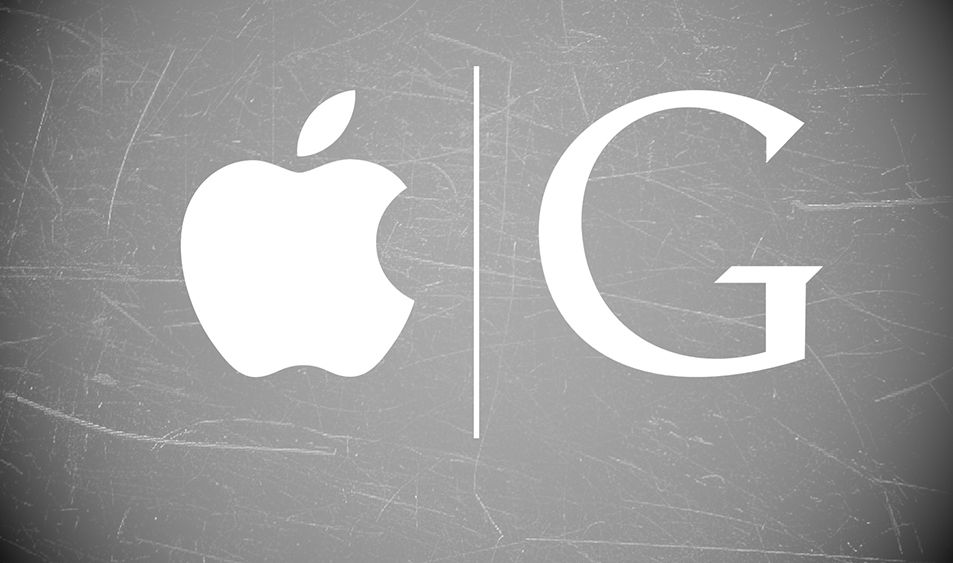 https://dk2dyle8k4h9a.cloudfront.net/If You\'ve Heard of Google Acquiring Apple For $9 billion, It\'s Time To Know The Truth