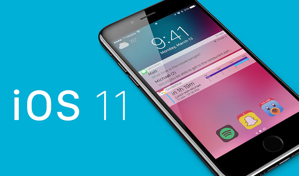 Toronto Police Tweets Not to Try Apple\'s New Emergency Calling Feature on iOS 11