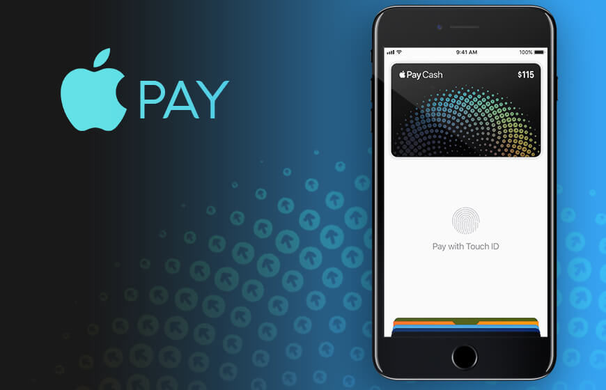 https://dk2dyle8k4h9a.cloudfront.net/Apple Pay Cash Service Is Now Available To iPhone Users