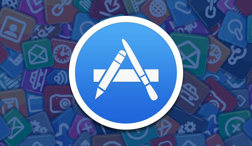 https://dk2dyle8k4h9a.cloudfront.net/Apple Now, Shows Apps Offering \'Free Trial\' In A Different Section in App Store