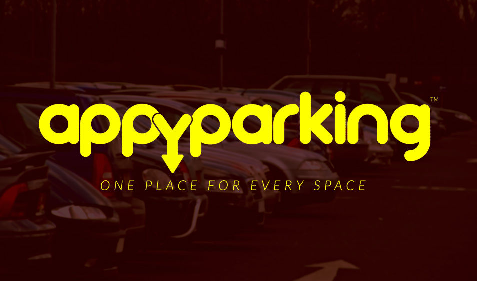 AppyParking, U.K\'s Award Winning Parking App Raises