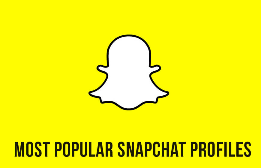 https://dk2dyle8k4h9a.cloudfront.net/11 Most Popular Snapchat Profiles You Should Be Following