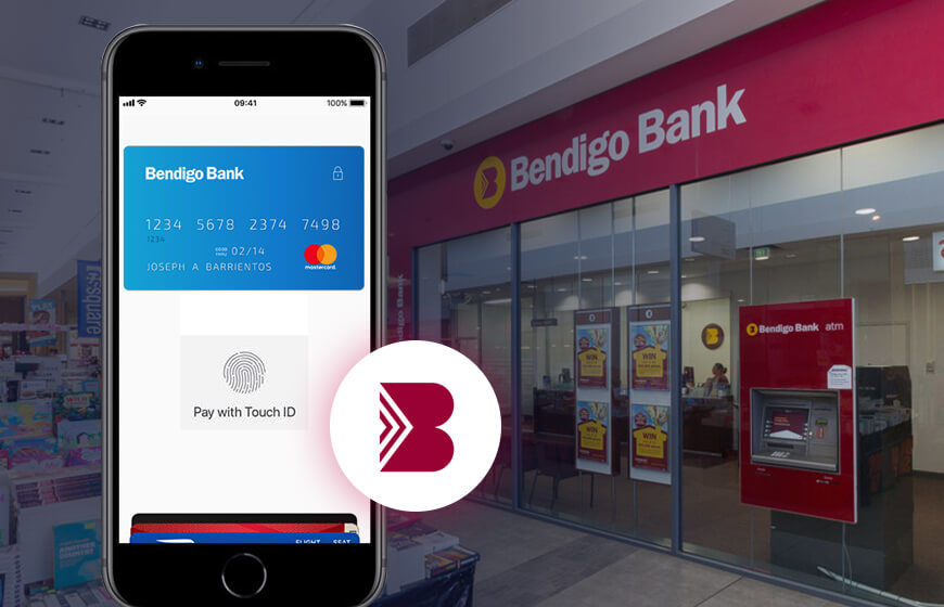 https://dk2dyle8k4h9a.cloudfront.net/Bendigo Bank Adds Apple Pay After the Legal Disagreement Over iPhone NFC
