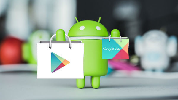 Google Awarded These Best 12 Android Apps of 2017