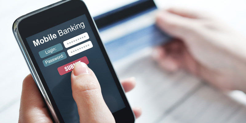 Mobile Banking App Features That Shouldn\'t Be Missed