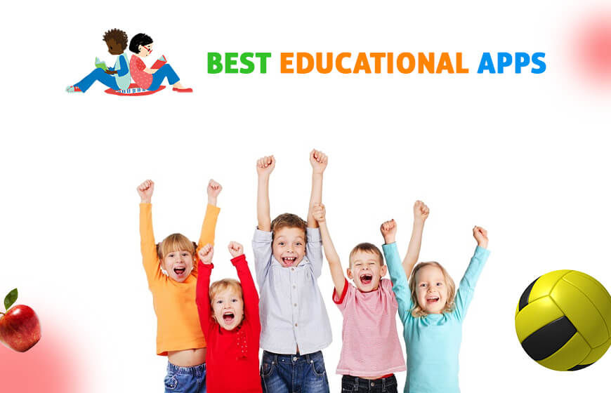 https://dk2dyle8k4h9a.cloudfront.net/Best Education Apps: A List of The Best Apps For The Kids