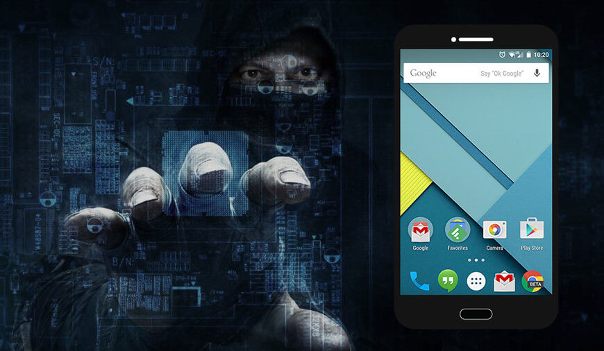 https://dk2dyle8k4h9a.cloudfront.net/Kickstart 2018 With 8 Best Hacking Tips & Tricks For Android