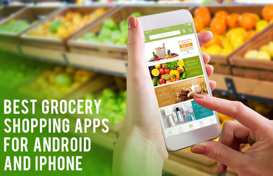 https://dk2dyle8k4h9a.cloudfront.net/Best Grocery Shopping Apps: List of Android & iPhone Applications