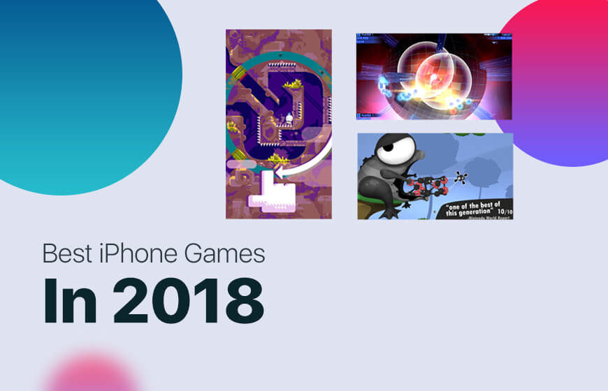 https://dk2dyle8k4h9a.cloudfront.net/Best iPhone Games To Look Forward In 2018: A Compilation Of The Best Gaming Apps