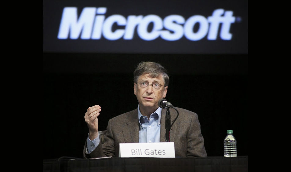 https://dk2dyle8k4h9a.cloudfront.net/What does Bill Gates Say About Artificial Intelligence \'AI\' Technology or Apps?