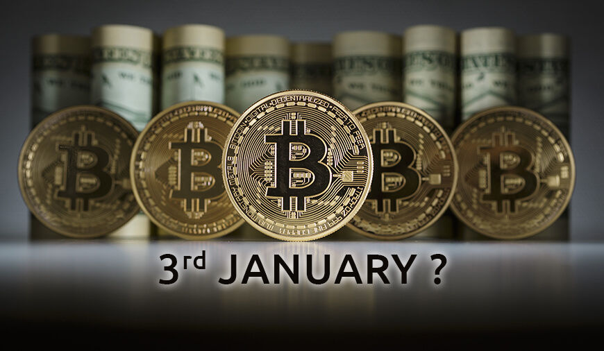 Bitcoin Insights: Should Bitcoin Be Given A Day To Appreciate Its Worth?