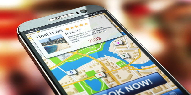Pros and Cons of a Hotel App That Every Hotel Owner Should Know