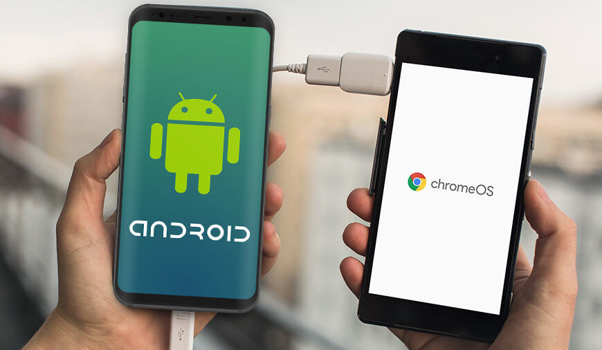 https://dk2dyle8k4h9a.cloudfront.net/Google Is Bringing A New Update For Android Apps On Chrome OS
