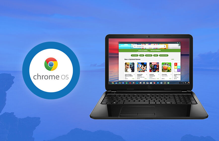 https://dk2dyle8k4h9a.cloudfront.net/\'Parallel Tasks\' Coming To Run Android Apps in Background On Chrome OS
