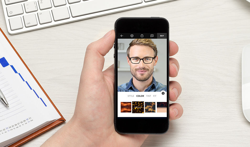 https://dk2dyle8k4h9a.cloudfront.net/An iOS App Helps in Buying the Custom-made Glasses Using Augmented Reality