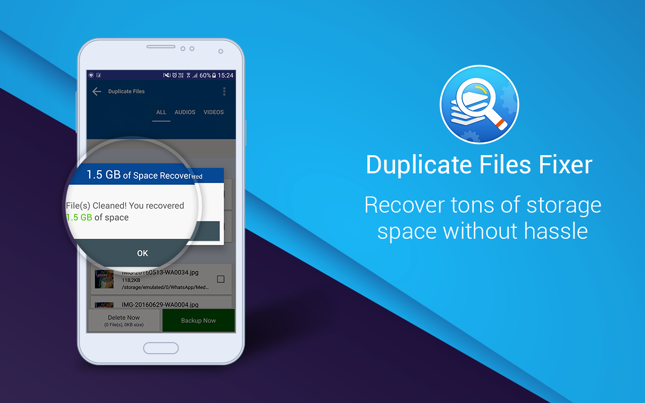 https://dk2dyle8k4h9a.cloudfront.net/Duplicate Files Fixer: Best Duplicate Cleaner for Android
