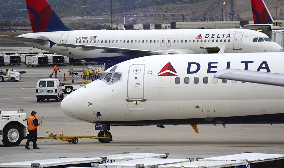 https://dk2dyle8k4h9a.cloudfront.net/Delta Mobile App Will Automatically Check In The Passengers For Their Flight