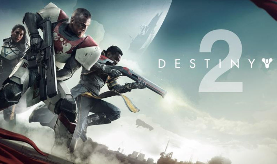 https://dk2dyle8k4h9a.cloudfront.net/ Bungie Is Back With Destiny 2 For PlayStation 4 And Xbox One