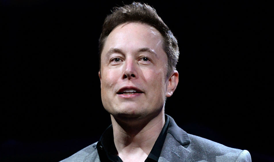 Elon Musk And 100 Robotic Firms Wrote To UN To Shut Down \'Killer-AI-Robots\' Inventions