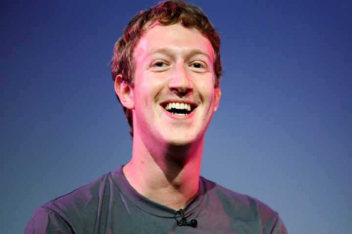 Facebook Bought an AI Startup oZlo, Just After It Shut Down The AI Program