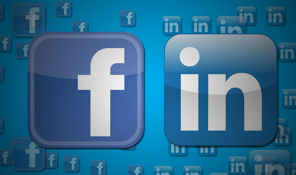 Facebook Is Planning To Take Upon LinkedIn With The Testing Of New CV Feature