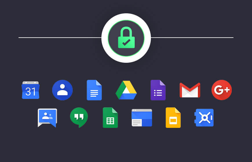 Google Enhanced G Suite Security By Blocking Insecure Android and iOS Device