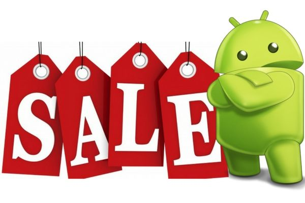 https://dk2dyle8k4h9a.cloudfront.net/Google Play Store Summer Sale of Apps With Captivating Discounts