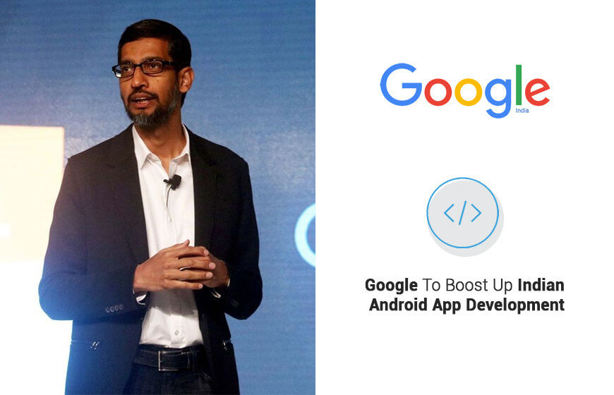 https://dk2dyle8k4h9a.cloudfront.net/Google To Help Indian IT Outsourcing Firms In Android Mobile App Development